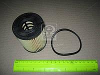 Фильтр масляный (Производство Hengst) E60HD110