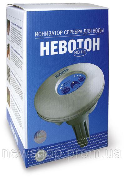 Невотон ИС-112  - Магазин NewShop — товары для здоровья, полезные товары, детские товары в Киеве