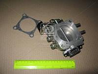 Дроссель ГАЗЕЛЬ двигатель 4216 (датчик Йошкар-Ола) (Производство ПЕКАР) 4062.1148100-18