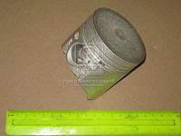 Поршень цилиндра ВАЗ 2101, 2103 d=76,8 - B (Производство АвтоВАЗ) 21010-1004015