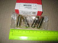 Направляющая клапана d 8 mm (Производство Mahle) 029FX31168000