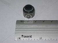 Сальник клапана IN/EX MITSUBISHI 6G72, HYUNDAI D4BH (Производство Elring) 010.270