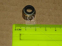 Сальник клапана IN/EX NISSAN RD28/RD28T/ZD30DDTI/VG30E (Производство Elring) 012.150