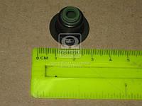 Сальник клапана IN FORD (Производство Elring) 026.700