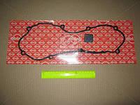Прокладка крышки клапанной VAG ALZ/AVU/BFQ/BGU/BSE/BSF/AYD/BFS (Производство Elring) 332.800