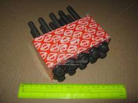 Болт головки блока (комплект) RENAULT G9T/G9U (производство Elring) (арт. 373.320), ADHZX