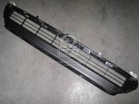Решетка бампера (пр-во Toyota) 5311248050, AGHZX
