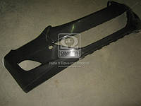 Бампер передний Hyundai ELANTRA 11- (производство TEMPEST) (арт. 271885900), AFHZX