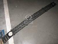 Решетка в бампер CHERY ELARA 06-11 (производство TEMPEST) (арт. 015 0100 991C), ABHZX