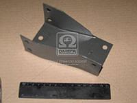 Кронштейн бампера ГАЗ 3302 передний левый ст.обр. (Производство ГАЗ) 3302-2803025