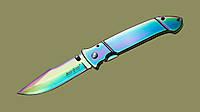 Нож складной 01989 D