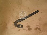 Запор борта задней правый ГАЗ 3302 (Производство ГАЗ) 3302-8505022, ABHZX