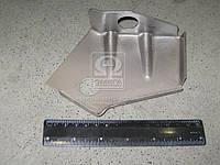 Заглушка лонжерона среднего ГАЗ левая (Производство ГАЗ) 24-5101883-01