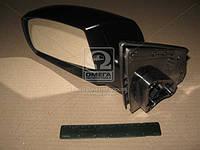 Зеркало левое электрическое KIA RIO 05-09 (производство TEMPEST), AEHZX