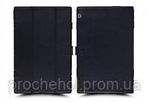 """Чехол книжка Stenk Evolution для HuaWei MediaPad T3 """"10"""" черный"""