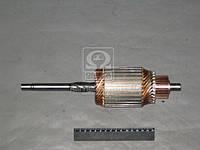 Якорь ГАЗ 53, ГАЗ 2410, ЗИЛ, ПАЗ (Производство БАТЭ) СТ230-3708200, AGHZX