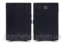 "Чехол книжка Stenk Evolution для Samsung Galaxy Tab E ""9.6""  черный"