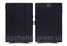 "Чехол книжка Stenk Evolution для Samsung Galaxy Tab A ""9.7"" черный"