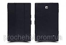 "Чехол книжка Stenk Evolution для Samsung Galaxy Tab 4 ""7.0""  черный"