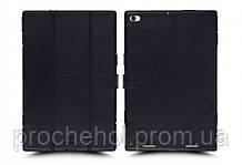 Чехол книжка Stenk Evolution для Xiaomi Mi Pad 2 (Windows) черный