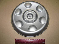 Колпак колеса ГАЗ 3302 пласт. (Производство г.Н.Новгород) 3302-3102016-01