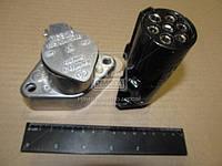 Вилка-розетка 24В МАЗ, КАМАЗ (производство БААЗ), AEHZX
