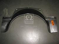 Усилитель арки заднего крыла наружный правый (Производство ГАЗ) 3221-5401148, AEHZX