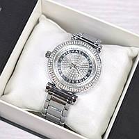 Часы женские наручные MK Shine , часы дропшиппинг, фото 1