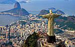 Бразильская панорама – экскурсии+пляж 9 ночей / 10 дней, фото 2