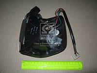 Фонарь габар. правый MAZDA 323 85-89 (Производство TYC) 18-1394-00-6B