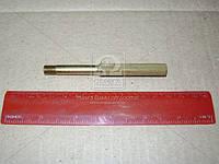 Удлинитель вентиля ГАЗ 3302 (Производство ГАЗ) 3302-3116010