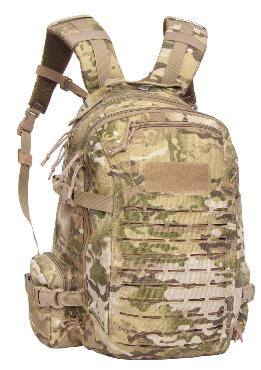 Рюкзак полевой 35л рюкзак кенгуру до 20кг