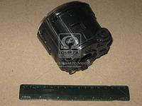 Фара противотуманная левая=прав. NIS NOTE (производство TYC) (арт. 19-A561-01-2B), ADHZX