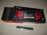 Фонарь задний правый без платы без патронов ВАЗ 2108 (производство Формула света) (арт. К2108.3716), ABHZX
