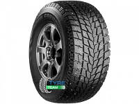 Toyo Open Country I/T 235/60 R18 107T XL шип