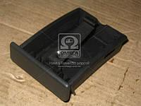 Пепельница ВАЗ 2108 передняя (производство ДААЗ) (арт. 21083-820301000)