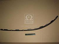 Спойлер бампера переднего лев. PEUGEOT 307 01-05 (производство TEMPEST) (арт. 390438923), AAHZX
