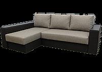 Угловой диван Шах в ткани 2 категории тк 30
