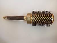 Брашинг Salon Professional 98065 THID золото