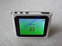 Ipod NANO 6 Gen. копия (полный комплект), фото 1