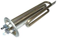 ТЭН для бойлера Amina (Амина) BL 1,5 кВт (1500 Вт) медный