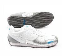 Кроссовки для фехтования Li-Ning Fencing Shoes