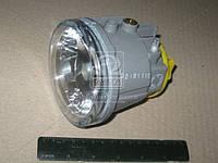 Фара противотуманная левый=правый CITR BERLINGO 08- (Производство TYC) 19-A251-05-2B, ACHZX