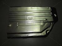 Ремонтная вставка пола переднего левая (2108-21099, 2113-2115) удлиненная (производство Экрис), AAHZX
