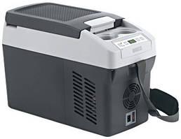 Компрессорный автохолодильник Dometic CoolFreeze CDF-11 (10.5л) 12/24В