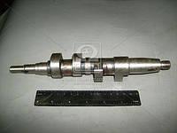 Вал кулачковый МТЗ,ЗИЛ насоса топливного автомоб. 4УТНМ (Производство НЗТА) 4УТН-3-1111152-10