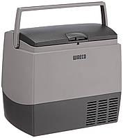 Компрессорный автохолодильник Waeco CoolFreeze CDF-18 (18л) 12/24В
