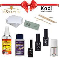 Стартовый набор Kodi (без лампы)