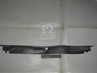 Прокладка надставки двери УАЗ 469(31512,-14,-19) (Производство УАЗ) 3151-90-6117052-00