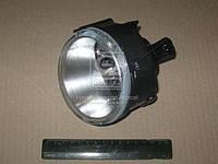 Фара противотуманная левый OP VIVARO 02-07 (Производство TYC) 19-A096-05-2B, ACHZX